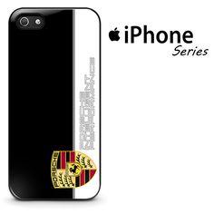 Porche Intelligent Performance Luxury Phone Case   Apple iPhone 4/4s 5/5s 5c 6/6s 6/6s Plus 7 7 Plus Samsung Galaxy S4 S5 S6 S6 Edge S7 S7 Edge Samsung Galaxy Note 3 4 5 Hard Case  #Case #AppleCase #iPhoneCase  #AppleiPhoneCase #AppleiPhone5 #AppleiPhone5Case #AppleiPhone6 #AppleiPhone6Case #AppleiPhone6PlusCase #AppleiPhone7 #AppleiPhone7Case #AppleiPhone7PlusCase #HardCase #PhoneCase #Yuicase.com #Porche #PorchePhoneCase #SamsungCase #SamsungGalaxyNoteCase #SamsungGalaxyNote3Case…