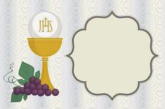 first-communion-free-printable-kit-010.jpg (800×533)