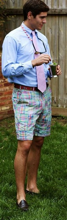 Non ducor, duco Preppy Boys, Preppy Casual, Preppy Outfits, Fashion Outfits, Ivy Style, Men's Style, Preppy Mens Fashion, Men Fashion, Ivy League Style