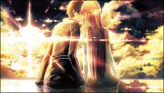 Wallpapers De Amor Anime Para Fondo De Pantalla En Hd 1 HD Wallpapers