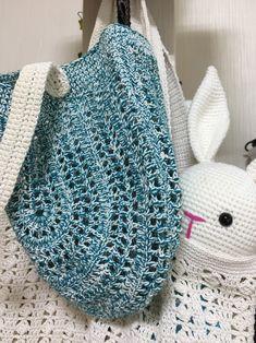 가방 도안. : 네이버 블로그