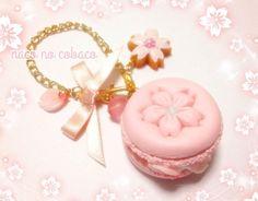Colorful Tea Party~Fake Sweets Creator naco's blog〜