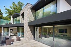 Nairn Road by David James Architects (4)