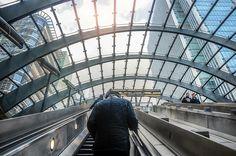 Canary Wharf  #igerslondon #dasnapper #London #photography #nikontop #nikon #instagrammers #streetdreamsmag #shoot2kill #sky #buildings #urbanlondon #followme #instadaily #bestoftheday #followback #shoutout #chasinglines #weexplore #artofvisuals #DotLondon #maybeLDNer #igmasters #shareandexhibit #timeoutlondon #londonphotographer #ic_thestreets #SPi_Colour by dasnapper