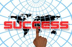 8 Resourceful Tips: Make Money Tips Families make money fast affiliate marketing.Make Money Fast Affiliate Marketing make money fast passive income.Make Money From Home Computers. Free Email Marketing, Marketing Online, Marketing Training, Marketing Digital, Affiliate Marketing, Marketing Videos, Marketing Articles, Marketing Tools, Internet Marketing