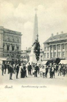 Bucharest Romania, Paris Skyline, Louvre, 1, Statues, Building, Travel, History, Viajes