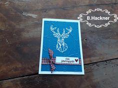 Glückwunschkarte zum Geburtstag Cover, Hydrangea, Cards, Blankets