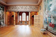 dam images decor dumfries house dumfries house 07 tapestry room