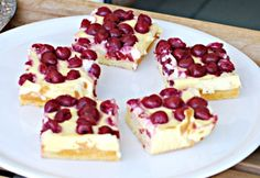 Yummy Treats, Yummy Food, Breakfast Recipes, Dessert Recipes, Hungarian Recipes, Summer Desserts, Sweet And Salty, Cake Cookies, Cupcakes