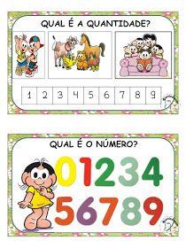 Objetivo: confeccionar os cartões comenunciadospara que o aluno identifique os conhecimentos em relaçãoà:letra inicial, letra...