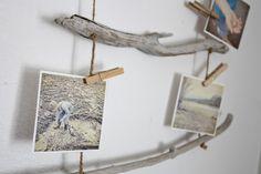 40 Diy Driftwood inspiration ideas