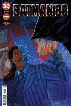 Gotham City, Comics Online, Dc Comics, Black Comics, Google Drive, Mitch Gerads, Robin, Comic Prices, Will Eisner