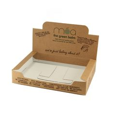 Get your custom business card boxes designed and printed of any get your custom business card boxes designed and printed of any color shape and size products pinterest box design and business cards colourmoves
