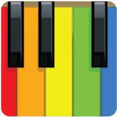 http://mobigapp.com/wp-content/uploads/2017/04/8890.png  #Android, #App, #ColorfulPiano, #Music, #Музыка «Красочное фортепьяно» для развития чувствительности вашего малыша  «Real Touch Engine» встроен, чтобы обеспечить продвинутое чувство прикосновения. http://mobigapp.com/ru/colorful-piano/