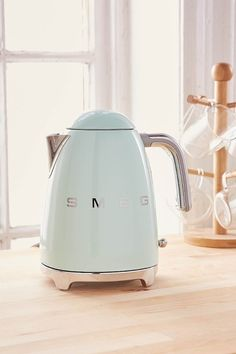 Toaster West Elm And Mint On Pinterest