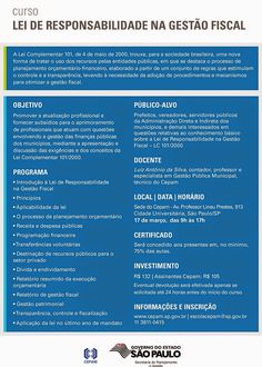 Unidade Ciberespaço de divulgação de informações : Responsabilidade impostal de devolução do seu dinh...
