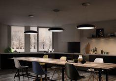 RED LABEL_Design Serge & Robert Cornelissen, 2013
