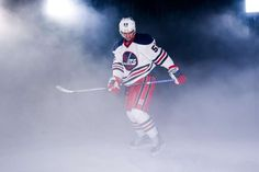 c201c523b Jets will wear great throwback jerseys at Heritage Classic, alumni rosters  unveiled