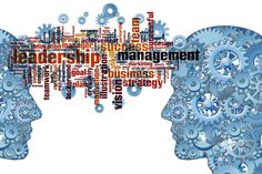 I just bought Leadership Psychology Course (now £19) via @wowcher