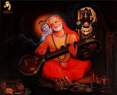 Best Astrologer in Bangalore Hanuman Pics, Hanuman Images, Radha Krishna Pictures, Krishna Art, Hindu Vedas, Lord Hanuman Wallpapers, Hindu Statues, Kali Goddess, Vedic Astrology