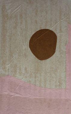 collage rosa 4
