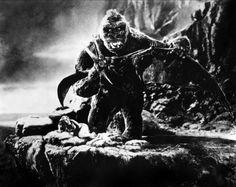 King Kong Fay Wray | King Kong - Fay Wray Image 1 sur 56