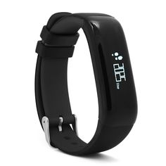 59.90$  Watch here - http://aliol0.worldwells.pw/go.php?t=32767970685 - Newyes NBS05 Bluebooth Smart Watch Android System with Fitness Sport Tracker Blood Pressure Heart Rate Sleep Monitor 59.90$