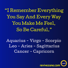 Who's Talking About Sagittarius Horoscope and Why You Need to Be Worried – Horoscopes & Astrology Zodiac Star Signs Virgo Quotes, Zodiac Signs Capricorn, Zodiac Sign Traits, Zodiac Signs Horoscope, Zodiac Star Signs, Astrology Zodiac, Astrology Signs, Taurus, Aquarius