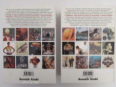 r új nagy lexikona I-II. kötet hátlap