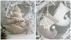 Читайте також Різдвяний декор з ягодами, яблуками та горіхами Зимові віночки. 30 креативних ідей Паперові ялинки : 20 унікальних ідей Дизайнерські ялинки. Ідеї для натхнення … Read More
