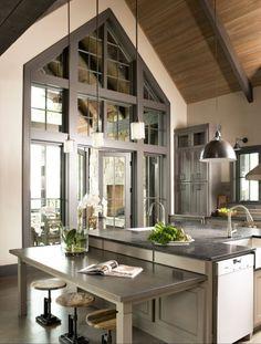 Vancouver Home Designer  Rommel Design Ltd West Vancouver Stunning Kitchen Designer Vancouver Review