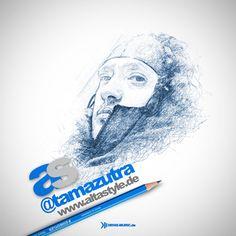 denis_muric_logo Web Design, Grafik Design, Logos, Fictional Characters, Art, Art Background, Design Web, Logo, Kunst