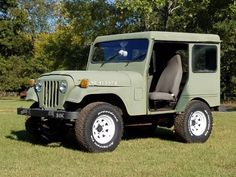 postal jeep used postal jeeps jeep info pinterest jeeps jeep willys and jeep truck. Black Bedroom Furniture Sets. Home Design Ideas