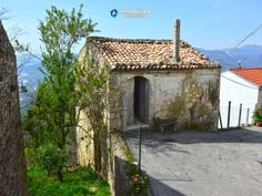 Property for sale in Abruzzo, Chieti, Tufillo, Italy - Property ID 7229289 - Italianhousesforsale