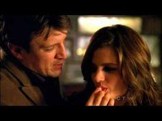 ღღ Castle & Beckett: I Surrender