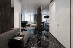 Apartment on Pechersk_Diff_019