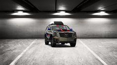 Checkout my tuning #Cadillac #Escalade 2115 at 3DTuning #3dtuning #tuning