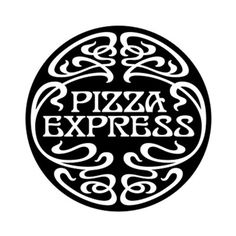FREE Birthday Surprise (Bottle Of Prosecco Wine) From Pizza Express - Gratisfaction UK Freebies British Logo, Restaurant Vouchers, Express Logo, Freebies Uk, Jazz Cafe, Pizza Express, Contemporary Jazz, 404 Page, Prosecco