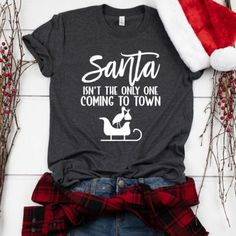 trendy baby announcement to parents funny maternity shirts Baby Announcement To Parents, Christmas Baby Announcement, New Baby Announcements, Pregnancy Announcement Shirt, Thanksgiving Pregnancy Announcement, Funny Pregnancy Shirts, Pregnancy Humor, Funny Maternity, Maternity Shirts