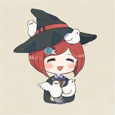 danganronpa himiko | Tags: Anime, Ayu, New Danganronpa V3, Yumeno Himiko, Black Hat, Black ...