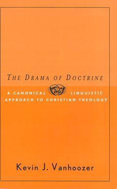 http://nathanielclaiborne.com/the-drama-of-doctrine-conclusion/