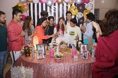 Sadia Imam Beautiful Clicks with Husband and Daughter Nadia Hussain, Nida Yasir, Showbiz Gossip, Ahsan Khan, Kinza Hashmi, Hareem Farooq, Hina Altaf, Bridal Dresses, Flower Girl Dresses