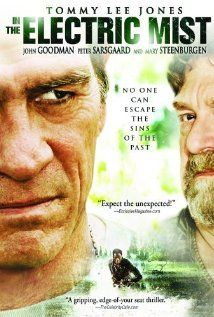 #movies #In the Electric Mist Full Length Movie Streaming HD Online Free