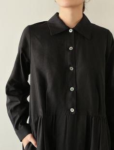 [Envelope Online Shop] Carey Lisette dress