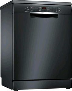 Prezzi e Sconti: #Bosch sms46ib03e lavastoviglie libero  ad Euro 464.64 in #Elettronica #Casa e cucina > grandi