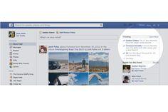 Facebook estreia seu Trending, como no Twitter - saiba aqui http://www.bluebus.com.br/facebook-estreia-seu-trending-como-twitter-saiba-aqui/