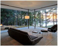Sofa by EcoBalanza