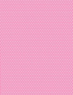 Pink Dots (Stock Photo By MRFA) [ID: 1344383] - freeimages