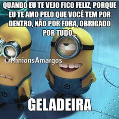 Funny memes pictures minions quotes Ideas for 2019 Funny Work Jokes, Funny Memes About Life, Funny Text Fails, Life Memes, Work Humor, Super Funny Quotes, Funny Couples, Minions Quotes, School Humor