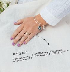 Aries, Happy Solar Return! You're entering into Aries season with high hopes, confidence, and loving energy. If this was a cocoon & butterfly story you would be in the final stage before blossoming into a beautiful butterfly. You are worth everything good coming your way. Your shade is #DoYouLilacIt? This soft purple is perfect for your energy this season. Purple is a powerful color that represents awareness and psychic ability. Purple Nail Polish, Opi Nail Polish, Opi Nails, Soft Purple, Lilac, Opi Red, Chocolate Moose, Aries Season, Long Lasting Nail Polish